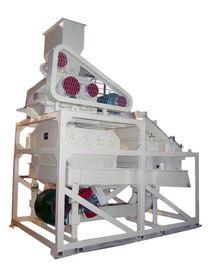 Soybean de-hulling machine/ soybean shelling machine