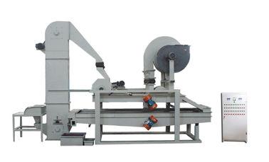 Pumpkin seed shelling machine TFHB150