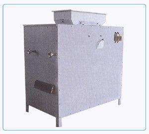 Fava bean sheller/ Broadbean dehuller/ Broad bean sheller