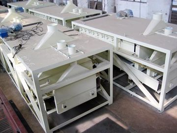 China Sunflower Seed Huller / Sunflower seed hulling machine factory